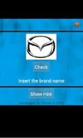 Screenshot of Logo Quiz Plus