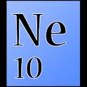Elementally icon