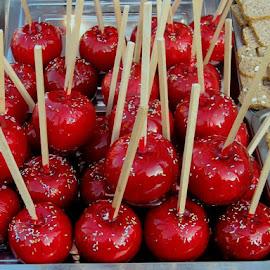 by Jadranka Kukic - Food & Drink Candy & Dessert