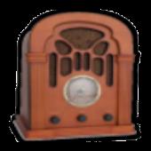 App Radio Castelar Tablet APK for Windows Phone