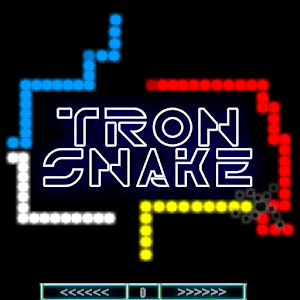 how to play the snake game on youtube