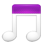 Music Player Smart Extension 2.00.22 Apk