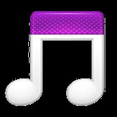 Musikplayer Smart-Erweiterung