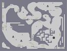 Thumbnail of the map 'multi tasking'
