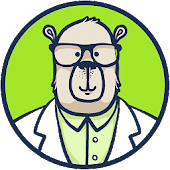 Free Download Conference Bear APK for Samsung