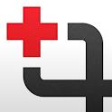 DocbookMD icon