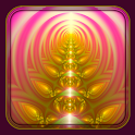 Path of the Soul Destiny Cards icon