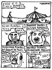 circo_pompeu_web