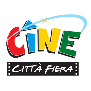 download cine citt fiera apk on pc download android apk