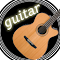 Guitar Ringtones and Wallpaper 1.6 Apk