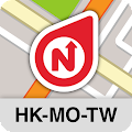 App NLife Hong Kong, Macao, Taiwan apk for kindle fire