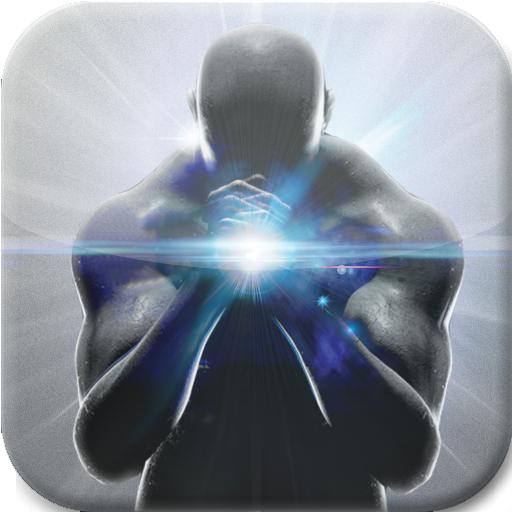 Spirit Life Training 生活 App LOGO-硬是要APP