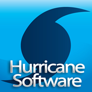 Hurricane Software For PC / Windows 7/8/10 / Mac – Free Download