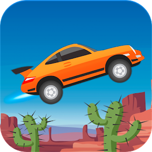 Extreme Road Trip For PC (Windows & MAC)