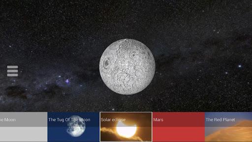 Brian Cox Wonders Compilation - screenshot