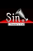 Screenshot of 女刑事・三島遥の事件簿3 Sin