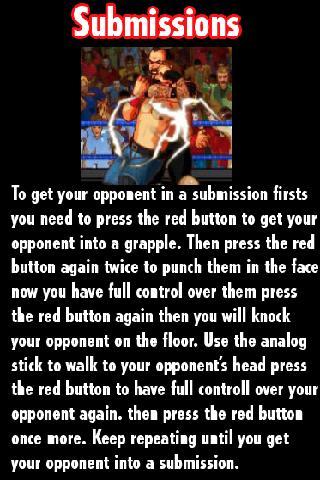 Wrestlefest Guide