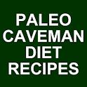 "Paleo ""Caveman"" Diet Recipes"