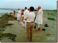 Ganga 6