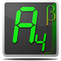 DaTuner Beta (Experimental) icon