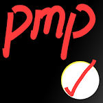 Flashcards for PMP APK Image
