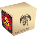 TattooCamPkg - Dragon pack 2 icon