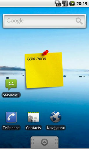 Tips for transferring HTC Notes to Evernote on Android ...