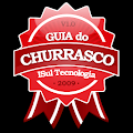 App Guia do Churrasco APK for Windows Phone