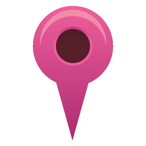 GPS常時測位 工具 LOGO-玩APPs