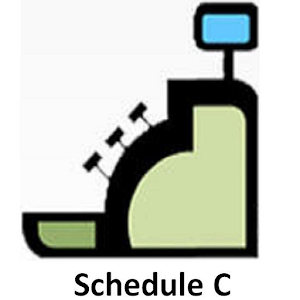 Schedule C - Small Business App