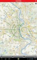 Screenshot of Stadt Köln - offizielle App