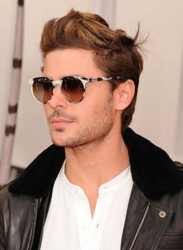 eyewear for men