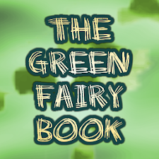 The Green Fairy Book PRO