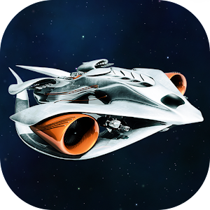 Space Shooter Ultimate – play nostalgic arcade battle against relentless space ships