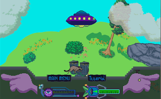 Screenshot of Zoo-F-O