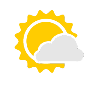 Aix Weather Widget (donate) For PC / Windows 7/8/10 / Mac – Free Download