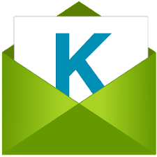 Kale Mail Exchange Client