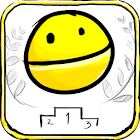 Doodle Summer Games HD Free icon