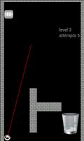 Screenshot of Best Game