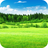 Download Relax Country ~ Nature Sounds APK on PC