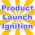 Product Launch Ignition Video