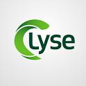 Lyse Elnett icon