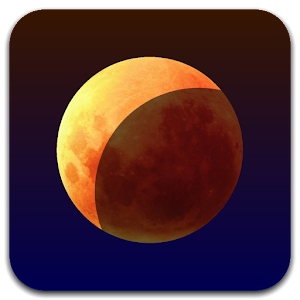 Lunar Eclipse For PC / Windows 7/8/10 / Mac – Free Download