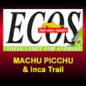 MACHU PICCHU / Cammino Inca 2