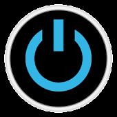 Download Android App Flashlight Widget for Samsung