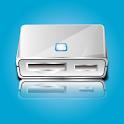 Smart Box Combo icon