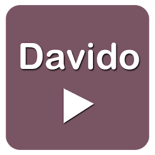 Davido - screenshot