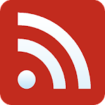 RSS for Asian Correspondent APK Image