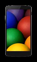 Screenshot of Moto G HD Wallpapers