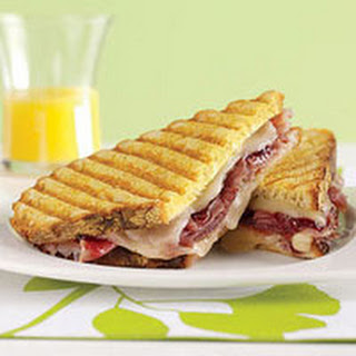 ... have the same ham and cheese panini sandwich ham cheese and egg panini